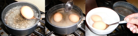 hardcore-soft-boiled-eggs-boil