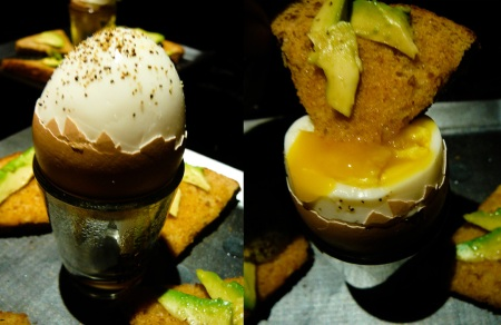 hardcore-soft-boiled-eggs-served-2