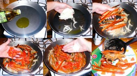 mahi-mahi-janet-veggies