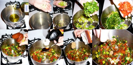 mussels-veggies-flavor