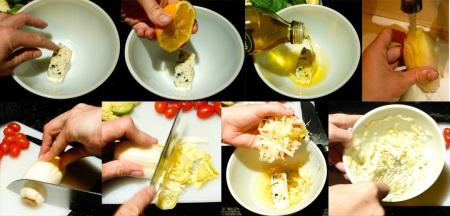 roquefort-salad-dressing