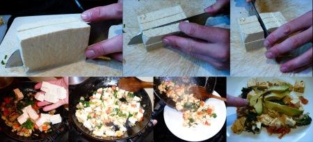tofu-scramble-cube-saute