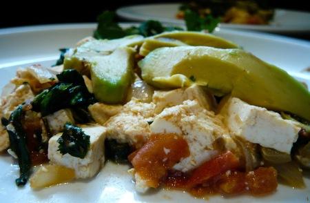 tofu-scramble-served-2