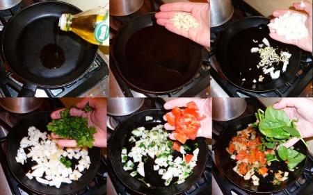 tofu-scramble-veggie