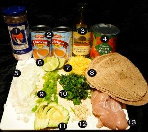 whoretilla-soup-prep