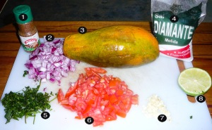 whos-your-papaya-prep