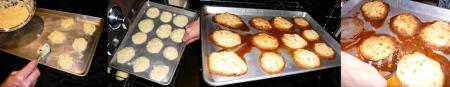 bangaroons-scoop-bake