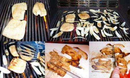calamari-tacos-grill-cut