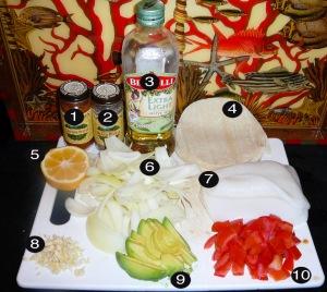 calamari-tacos-prep