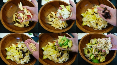 chicken-salad-assemble