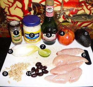 chicken-salad-prep