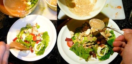 cobb-n-balls-salad-plate-dressing