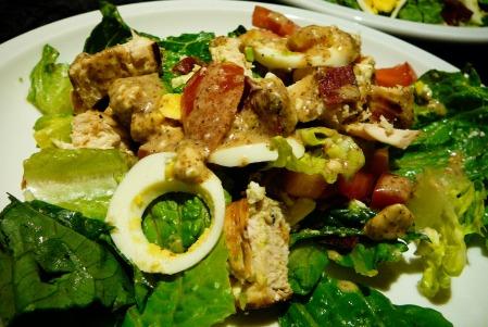 cobb-n-balls-salad-prep-2