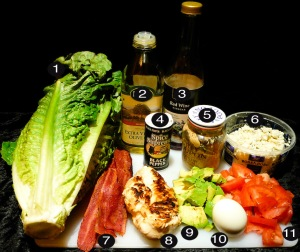 cobb-n-balls-salad-prep