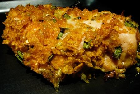 fried-chicken-served-2