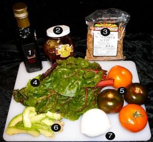 heirloom-salad-prep
