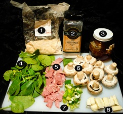 just-the-stuffed-mushroom-tip-prep
