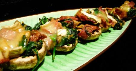 just-the-stuffed-mushroom-tip-served-2