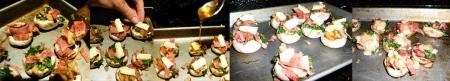 just-the-stuffed-mushroom-tip-stuf-cheese-honey-bake
