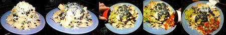 macho-nachos-bake-condoments1