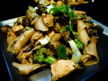pad-see-ooh-baby-served-2