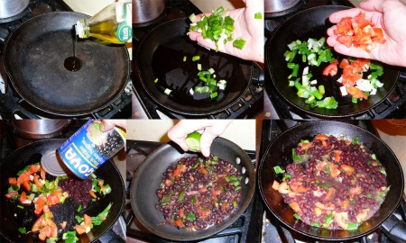 polenta-their-pants-down-black-bean1