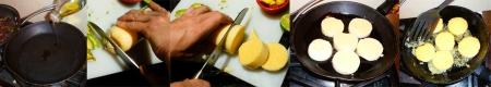 polenta-their-pants-down-polenta-fru1
