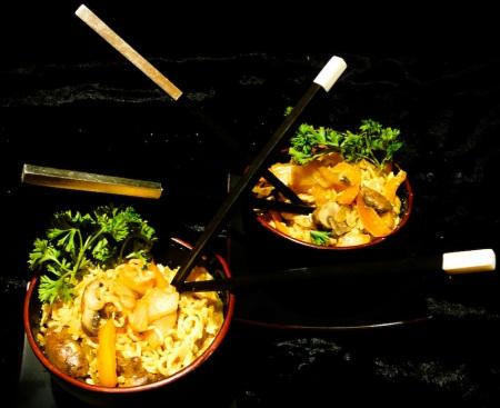 rocking-ramen-served