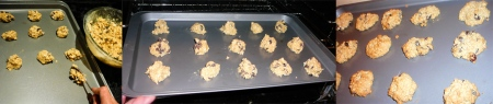 rosemary-cookies-bake
