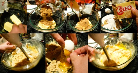 rosemary-cookies-butter-sugar-pudding-eggs