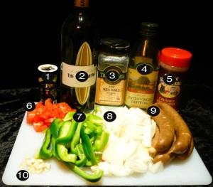 sausage-n-peppers-prep