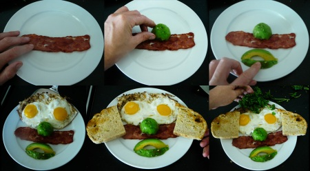 senor-sexy-breakfast-assemble