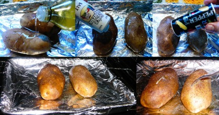 twiced-baked-potato-bake