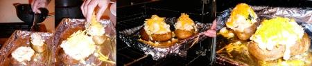 twiced-baked-potato-fill-cheese-bake