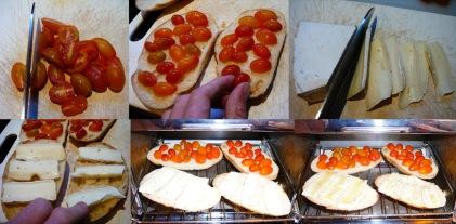bblt cut toast