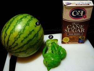 viagra-melon pornsicle prep