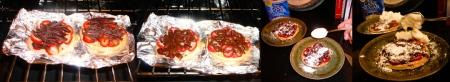 waffle party usa bake sprinkle