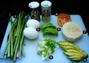 eggs mchippie prep