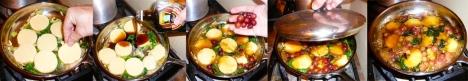 polenty of room for you polenta maple