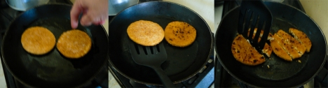veggie burger wrap grill