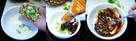 bbq pineapple sauce