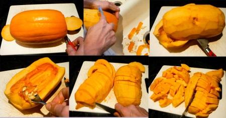 pimpin pumkin soup pumpkin