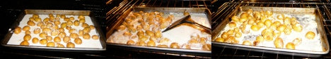 oral tatersplosions bake